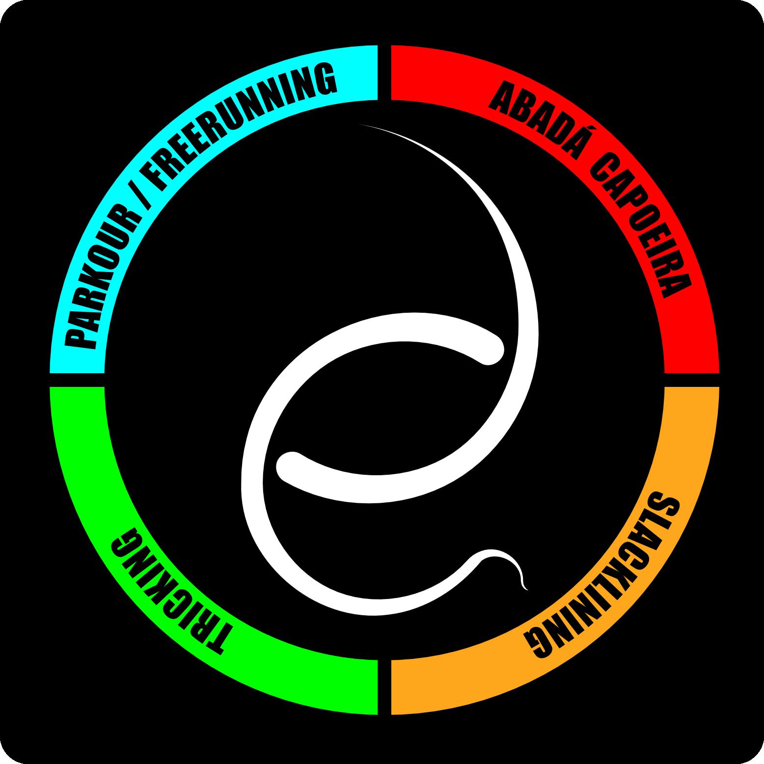 Capoeira - Brasilianische Kampfkunst