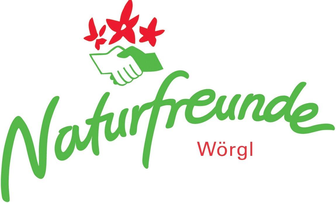 Logo Naturfreunde