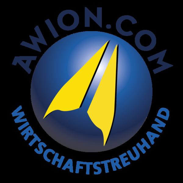 AWION Wirtschaftstreuhand GmbH