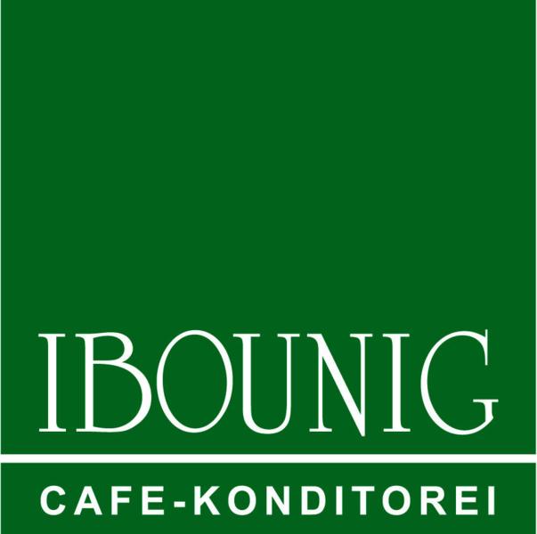 Cafe-Konditorei Ibounig