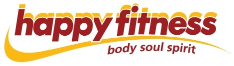 Happy Fitness - body, soul, spirit