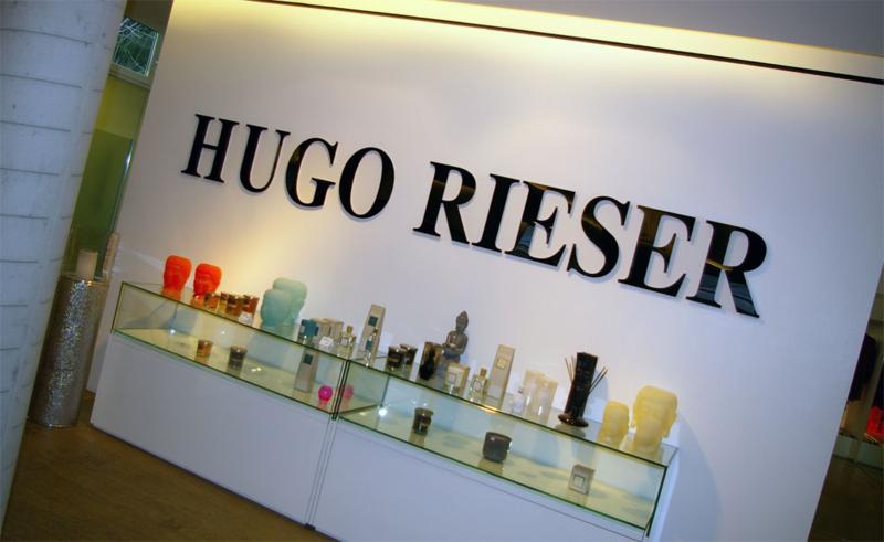 Hugo Rieser men & women Wörgl