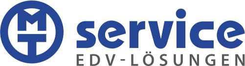 MT Service - EDV Lösungen