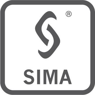 SIMA Marmor Wörgl