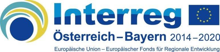 Interreg/Euregio