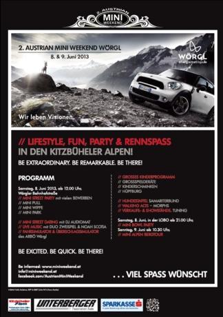 Sonne und Mond heute in Wrgl, Tirol, sterreich