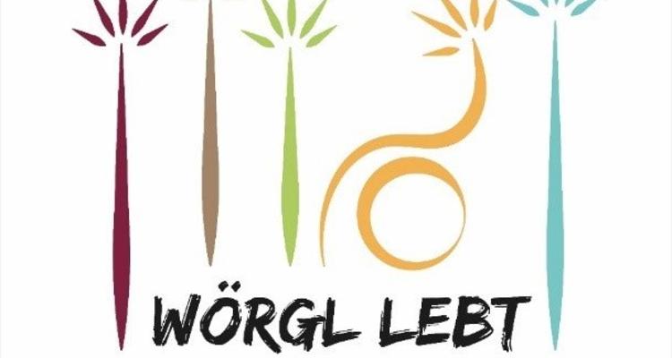 "Aktionswoche ""Wörgl lebt Demokratie"""
