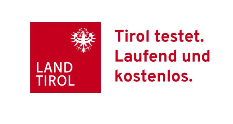 Tirol testet
