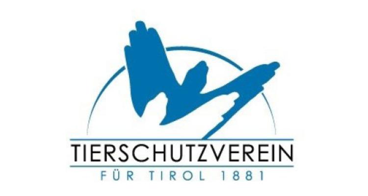 Tierschutzverein Tirol
