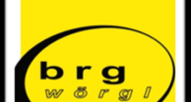 BRG Wörgl: Anmeldung für die 1. Klasse