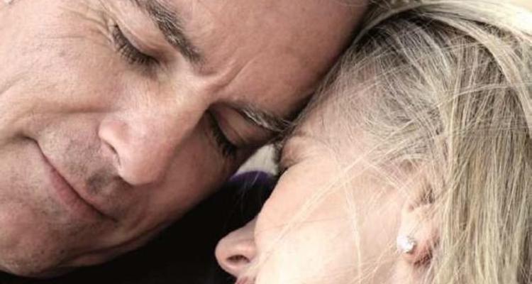 Die Krebshilfe Tirol bietet kostenlose Psychoonkologische Beratung für Betroffene und Angehörige in Wörgl