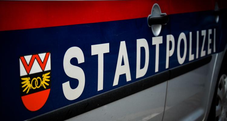 Die Stadtpolizei informiert: Veranstaltungsinfo -  36. Stadtfest (Samstag 07.07.2018)