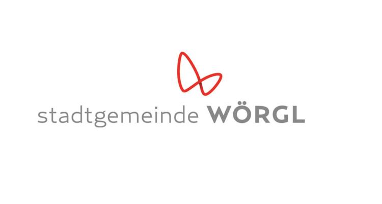 Logo Stadtgemeinde Wörgl
