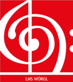 Landesmusikschule Wörgl nimmt Präsenzunterricht wieder auf