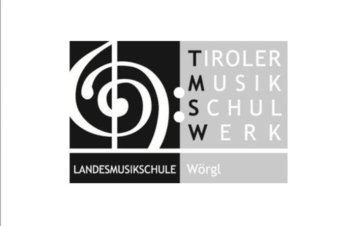 Landesmusikschule Wörgl - Termine Neuanmeldung 2019 / Infowoche