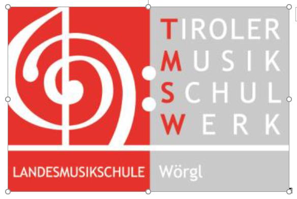 """""""LehrerInnen in concert"""""""