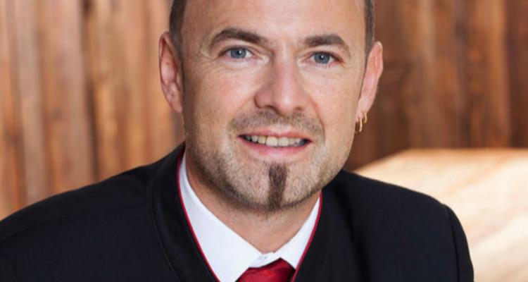 LK Tirol: Kein Absatz für Qualitätsknollen