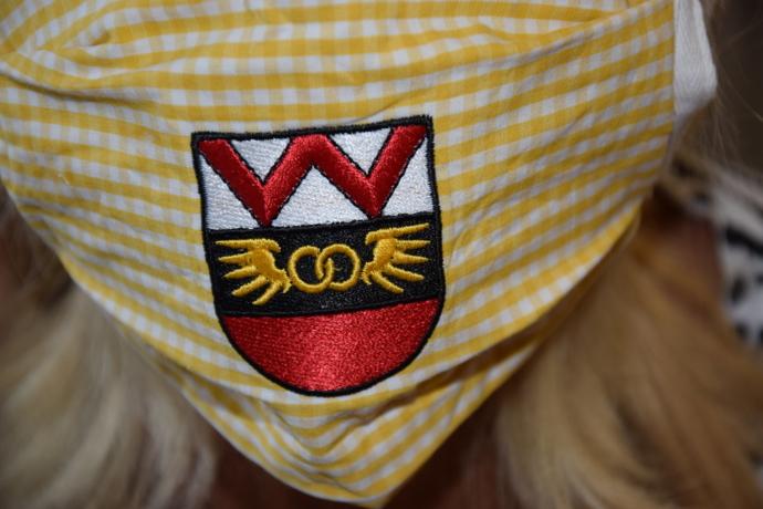 Maskenpflicht im Stadtamt Wörgl beendet