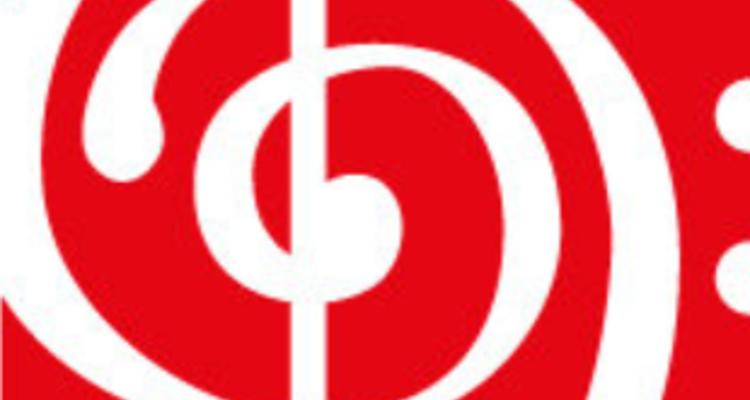 Mitteilung der Landesmusikschule Wörgl