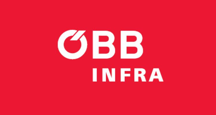 Mitteilung der ÖBB