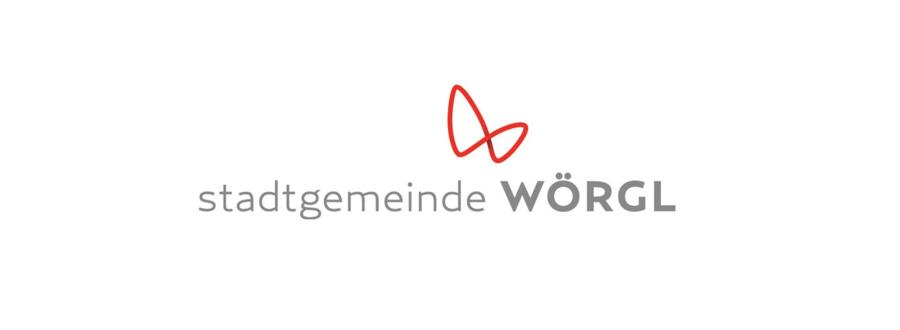 Mitteilung der Stadtgemeinde Wörgl: Kinderbetreuung