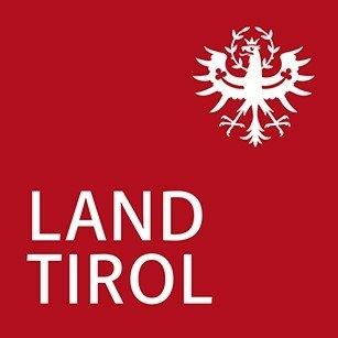 Mitteilung des Landes Tirol