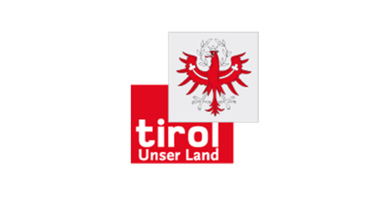 Mitteilung des Landes Tirol: Mund- und Nasenschutz in Tiroler Öffis