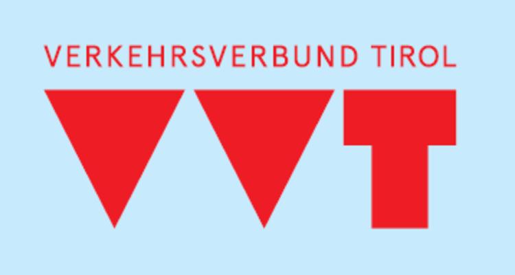 Mitteilung des VVT