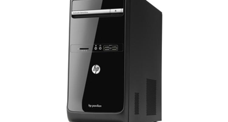 NMS 2: 18 neue Computer für Filmschnitt