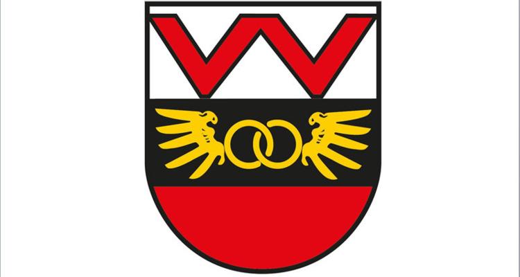 Wappen Stadt Wörgl