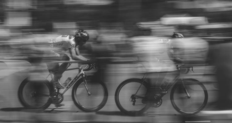 Radclub holt Nachwuchsmeisterschaften nach Langkampfen