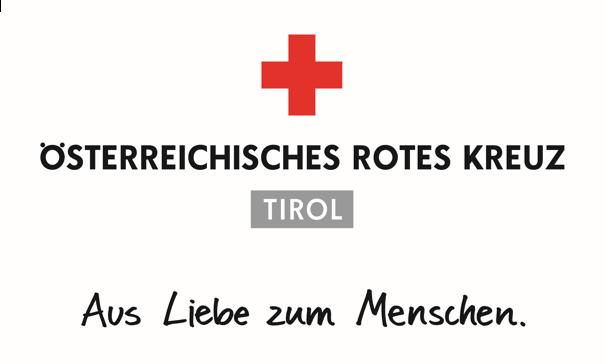 Rotes Kreuz sucht freiwillige Mitarbeiter