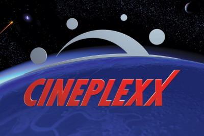 Schulprojekt auf großer Kinoleinwand: