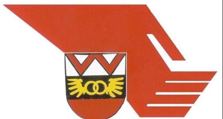 Logo Sozialsprengel Wörgl