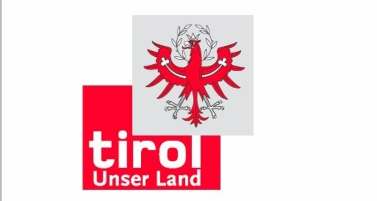 Logo Landesregierung