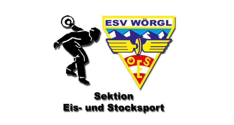 Logo ESV Stocksport