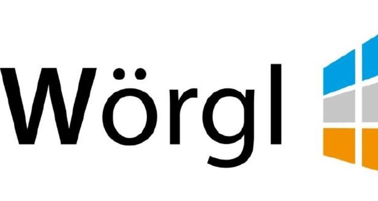 TAG DER OFFENEN TÜR:  Fachschule für wirtschaftliche Berufe und Aufbaulehrgang mit Matura in Wörgl