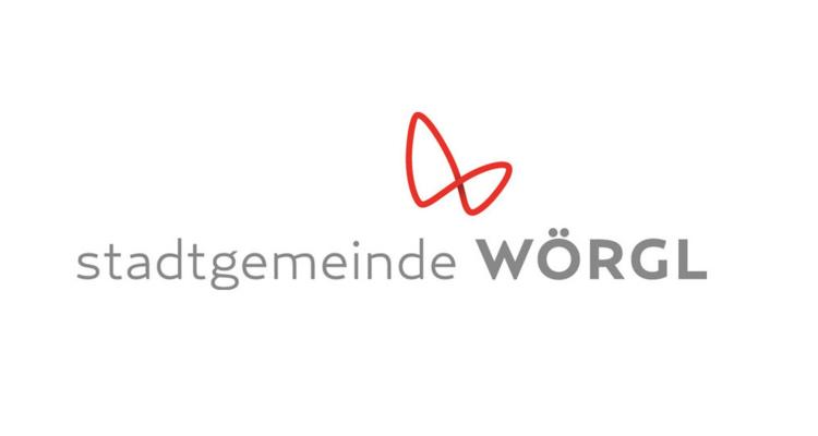 Verkehrsmitteilung der Stadtgemeinde Wörgl