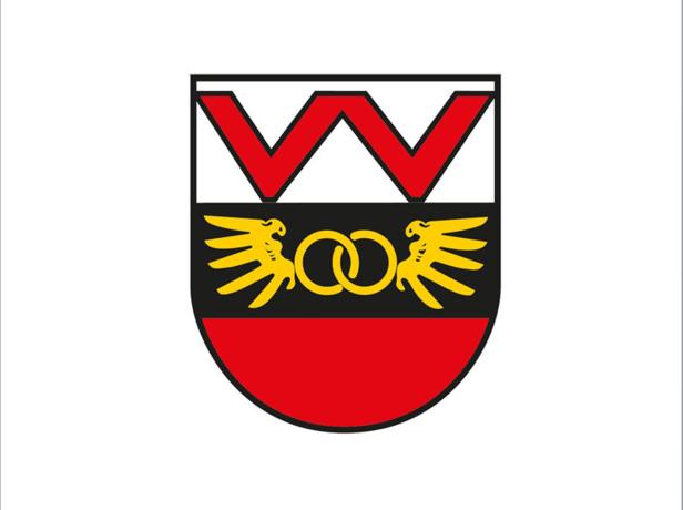 Wappen Wörgl