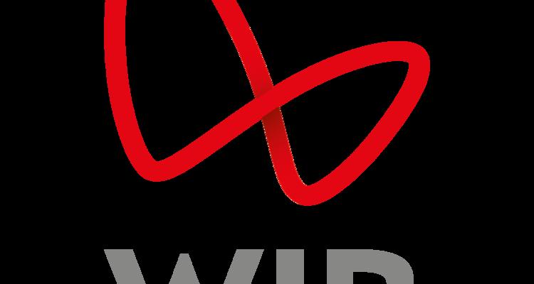 WIB: Live-Übertragung des Gemeinderates