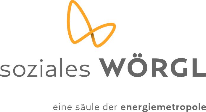 Logo Soziales