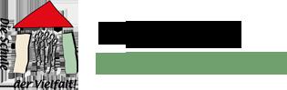 Logo, Bundesfachschule für wirtschaftliche Berufe mit Aufbaulehrgang