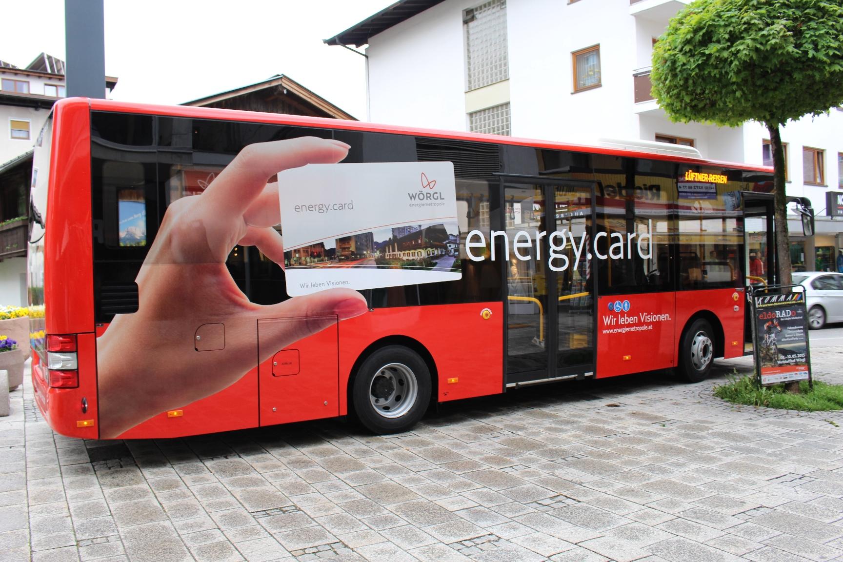 2015_Citybus_Maier_001_ORG