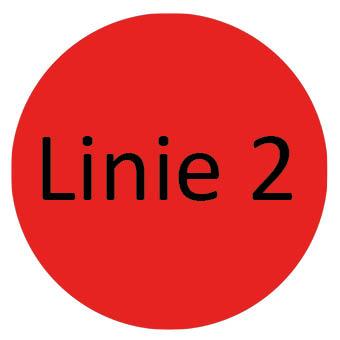 Linie2 (2)