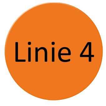 Linie 4