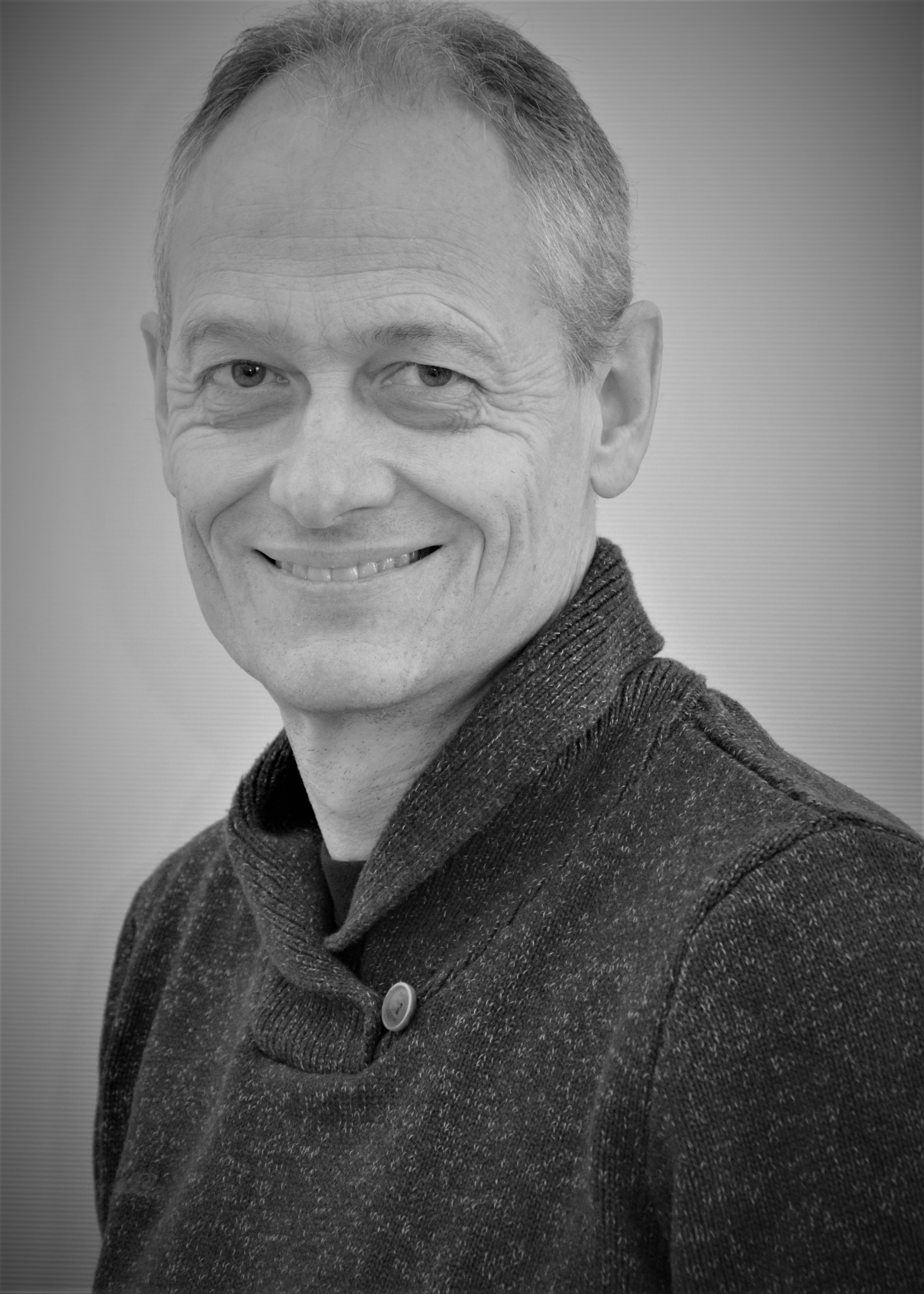Hubert Aufschnaiter