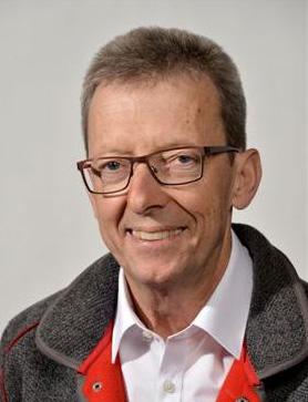 Georg Breitenlechner