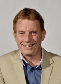 Mag. Walter Hohenauer