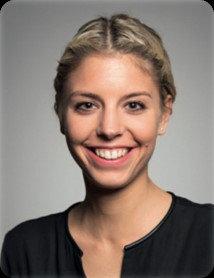 Mag. Theresa Kröll