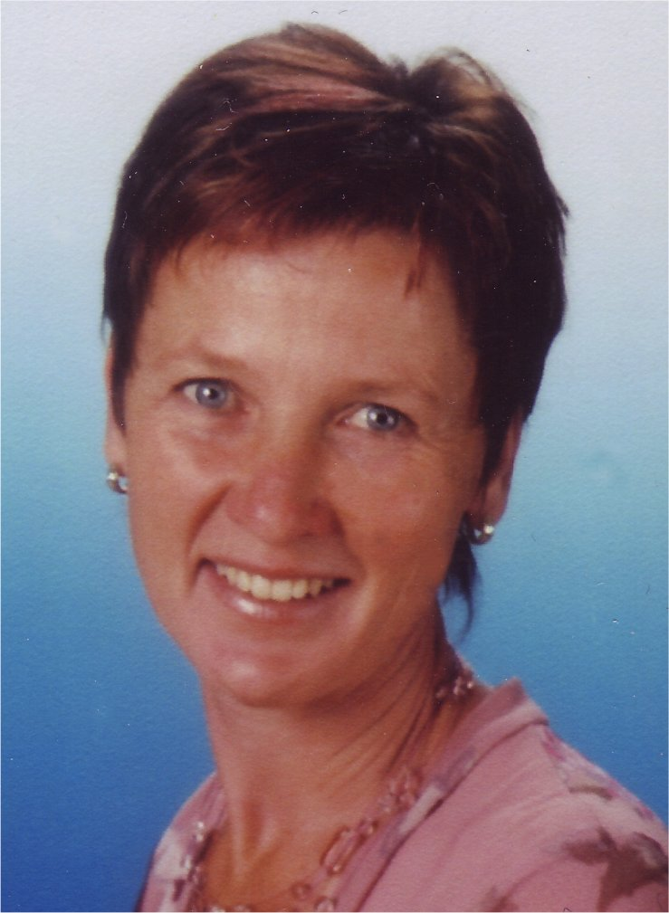 Martina Lichtmannegger